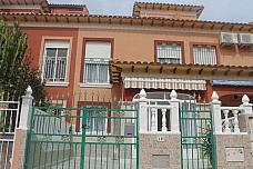 Foto 1 - Bungalow en venta en calle Torrevieja El Salado, Torrevieja - 187331360