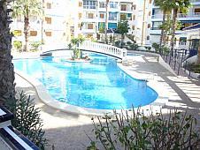Foto 1 - Apartamento en venta en calle Torrevieja Avenida Francia, Torrelamata - La Mata en Torrevieja - 195854340