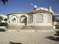 Foto 1 - Villa en venta en calle Torrevieja Chaparral, La Siesta - El Salado - Torreta en Torrevieja - 236830952