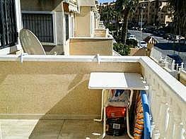 Bungalow in verkauf in calle Torrevieja Perseo, Torrevieja - 236830964