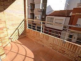 Apartment in verkauf in calle Torrevieja Concordia, Playa del Cura in Torrevieja - 202016598