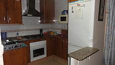 Pisos en alquiler Sant Boi de Llobregat, C.Cooperativa - Molí Nou