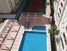 Apartment in verkauf in calle Navegante, Playa de Gandia in Gandia - 154041930