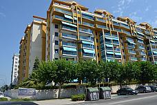 Apartment in verkauf in calle Nord, Playa de Gandia in Gandia - 207661892