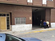 Geschäftslokal in verkauf in calle Moran Roda, Centro in Gandia - 154317130