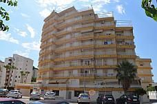 Dachwohnung in verkauf in calle Del Nord, Playa de Gandia in Gandia - 199166003