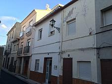 Haus in verkauf in calle Canonge Muntaner, Beniarjó - 175858469
