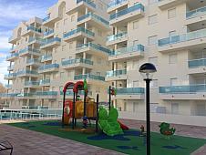 Dachwohnung in verkauf in calle Mediterranea, Miramar - 189795400