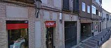 Piso en venta en calle Constitución, Navalcarnero - 154623142
