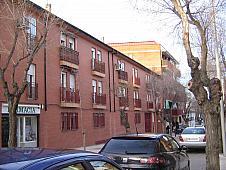 Wohnung in verkauf in paseo De la Estacion, Navalcarnero - 154642258