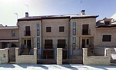Chalet en venta en calle Cinco Siglos, Navalcarnero - 154768021