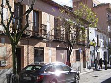 Casa en venta en calle Libertad, Navalcarnero - 154879406