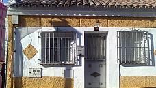 Casa en venta en calle Palencia, Navalcarnero - 154882457