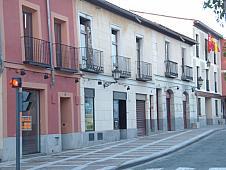 Lokal in verkauf in calle Constitución, Navalcarnero - 180611605