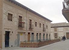 Local comercial en venta en plaza Zafiro, Navalcarnero - 155168975