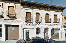 Local comercial en alquiler en calle Cardeñas, Navalcarnero - 155707545