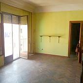 piso-en-venta-en-extremadura-madrid