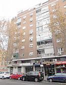 piso-en-venta-en-antonio-lopez-madrid