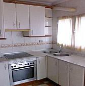 pis-en-venda-daniel-zuazo-campamento-a-madrid-215185996