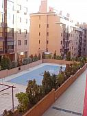 pis-en-venda-san-cipriano-ambroz-a-madrid-215186860