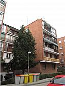 pis-en-venda-ocana-puerta-bonita-a-madrid-215188309
