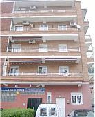 piso-en-venta-en-de-boadilla-del-monte-campamento-en-madrid-222620072