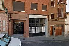 Local comercial en alquiler en calle El Escorial, Navalcarnero - 230055802
