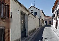 Local en alquiler en calle Italia, Navalcarnero - 236014696