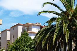 Piso en venta en calle Emili Vendrell, La Pineda en Vila-Seca - 300508573