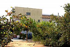 Masia en venda carrer Principal, Alforja - 154073517