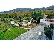 Masia en venda carrer Principal, Alforja - 154073549