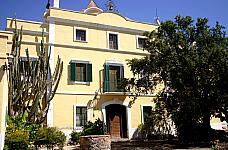 Masia en venda carrer Principal, Borges del Camp, Les - 154089335