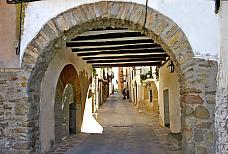 Casa en venda carrer Mayor, Cubells - 154093732