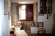 Casa en venda carrer Principal, Ciutadilla - 154104723