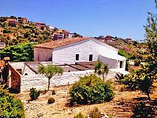 Casas Cunit