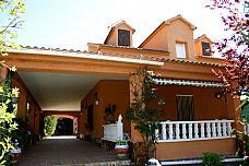 chalet-en-venta-en-principal-cabra-del-camp-187067460