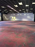 Nave industrial en alquiler en polígono Aeropuerto, Alameda Park en Manises - 293547127