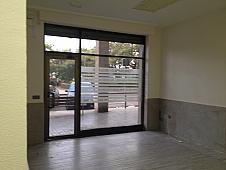 Local en lloguer calle Doctor Juan José Dominé, Ciutat vella a Valencia - 156854675