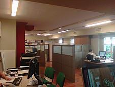 Oficina en lloguer pasaje Ventura Feliu, Extramurs a Valencia - 156855445