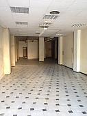 Local comercial en alquiler en calle Gran Vía Fernando Católico, Extramurs en Valencia - 163527331