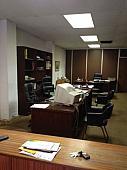 Oficina en alquiler en barrio Cerca de Estación del Nord, Valencia - 179149227