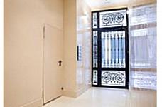 Oficina en alquiler en calle Mercado Central, Ciutat vella en Valencia - 203493762