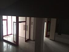 Local en alquiler en calle Grabador Esteve, Gran Vía en Valencia - 210793090