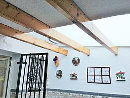 Foto - Casa adosada en venta en calle La Platja de Calafell, Calafell residencial en Calafell - 389783658
