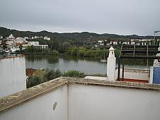 Vistas - Casa adosada en venta en calle General Mola, Sanlúcar de Guadiana - 154677442