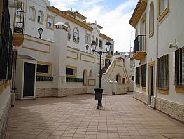 Ático en venta en calle Juana Caldeano Morales, Ayamonte - 297577679
