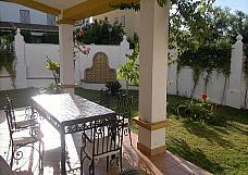 Porche - Chalet en venta en calle Merluza, Islantilla - 154922099
