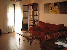 Salón - Piso en venta en calle Ejido, Villablanca - 155086248
