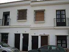 Fachada - Piso en venta en calle Ejido, Villablanca - 155086296