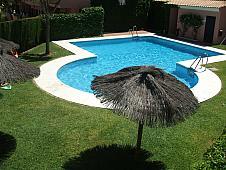 Piscina - Piso en venta en calle Del Deporte, Islantilla - 155135661